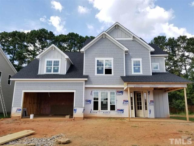 1117 Lassiter Hill Lane, Fuquay Varina, NC 27526 (#2213961) :: Raleigh Cary Realty