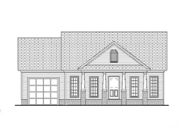 67 Altimont Street, Smithfield, NC 27577 (#2213973) :: The Jim Allen Group