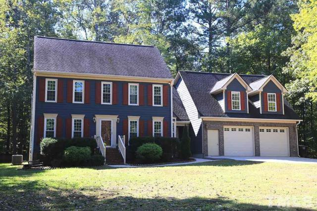 12312 Chastain Drive, Raleigh, NC 27614 (#2214041) :: The Perry Group