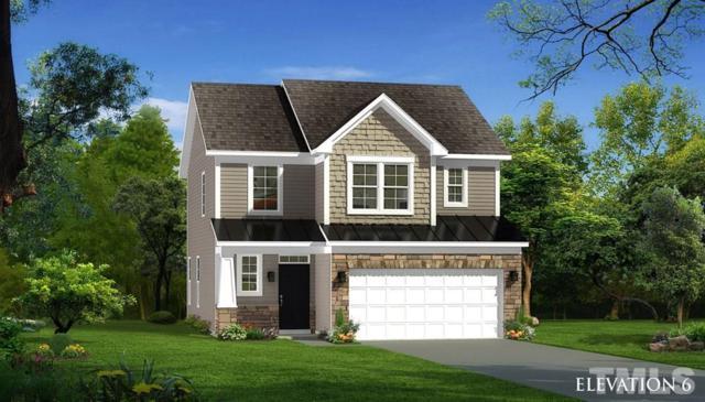 157 E School Road, Clayton, NC 27527 (#2214083) :: Better Homes & Gardens | Go Realty