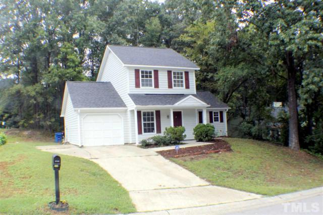 3219 Nantucket Avenue, Durham, NC 27703 (#2214157) :: The Jim Allen Group