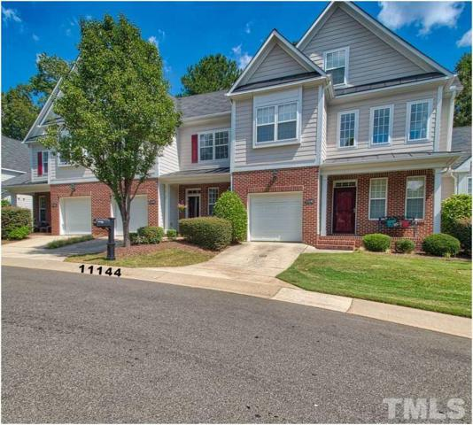 11144 Slider Drive, Raleigh, NC 27614 (#2214230) :: The Jim Allen Group