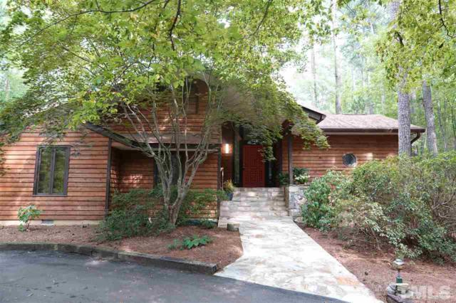 2807 Montgomery Street, Durham, NC 27705 (#2214269) :: The Perry Group