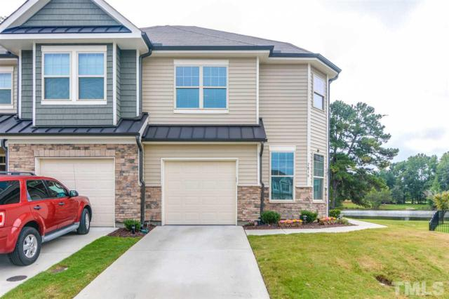 7816 Honeysuckle Bend Drive, Raleigh, NC 27616 (#2214334) :: Raleigh Cary Realty