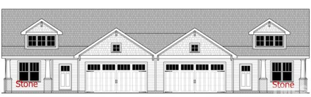193 Highmeadow Lane, Clayton, NC 27520 (#2214362) :: The Abshure Realty Group