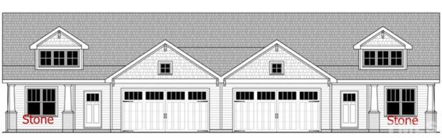 193 Highmeadow Lane, Clayton, NC 27520 (#2214362) :: The Jim Allen Group