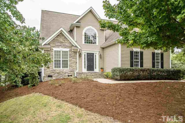 5103 Middleton Road, Durham, NC 27713 (#2214369) :: Rachel Kendall Team