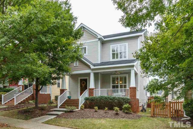 4421 All Points View Way, Raleigh, NC 27614 (#2214385) :: Rachel Kendall Team