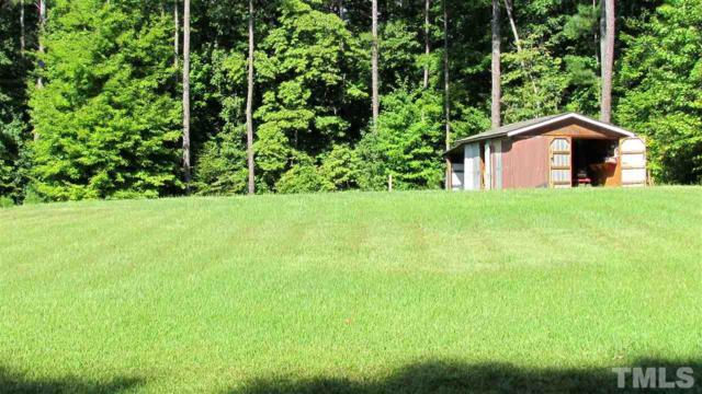 00 Bunker Court, Macon, NC 27551 (#2214415) :: The Abshure Realty Group