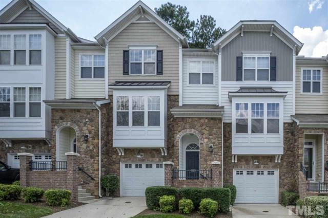 5143 Lady Of The Lake Drive, Raleigh, NC 27612 (#2214416) :: The Jim Allen Group
