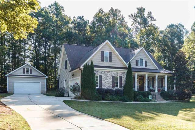 1504 Anterra Drive, Wake Forest, NC 27587 (#2214472) :: The Perry Group