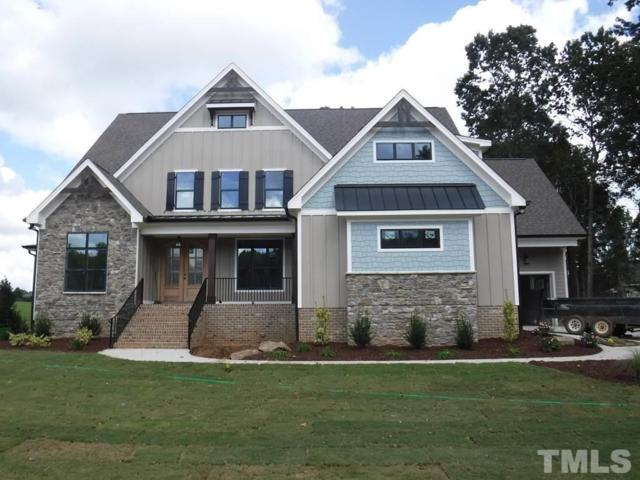 3405 Donlin Drive, Wake Forest, NC 27587 (#2214619) :: Raleigh Cary Realty