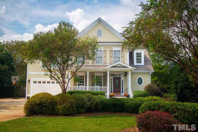 81 Rand Road, Raleigh, NC 27603 (#2214727) :: The Jim Allen Group