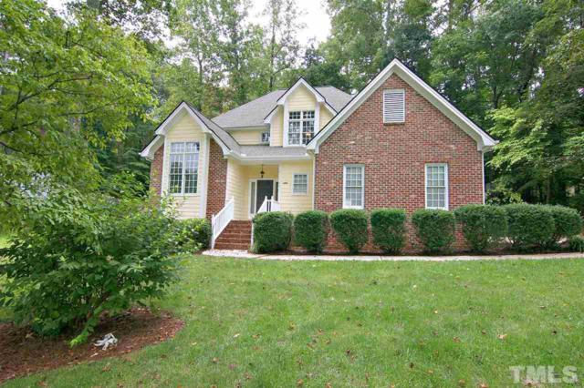 7609 Pats Branch Drive, Raleigh, NC 27612 (#2214739) :: The Jim Allen Group