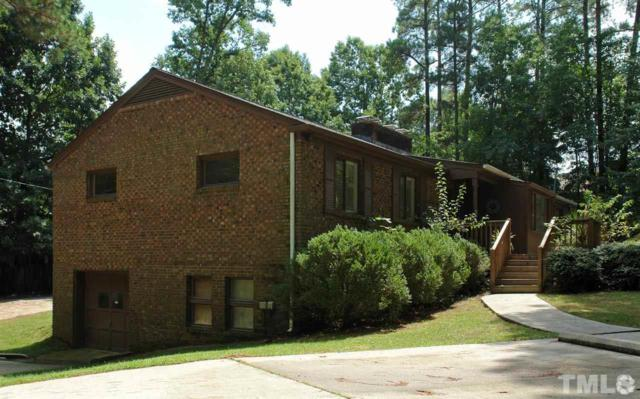 6320 Pleasant Pines Drive, Raleigh, NC 27613 (#2214892) :: The Beth Hines Team