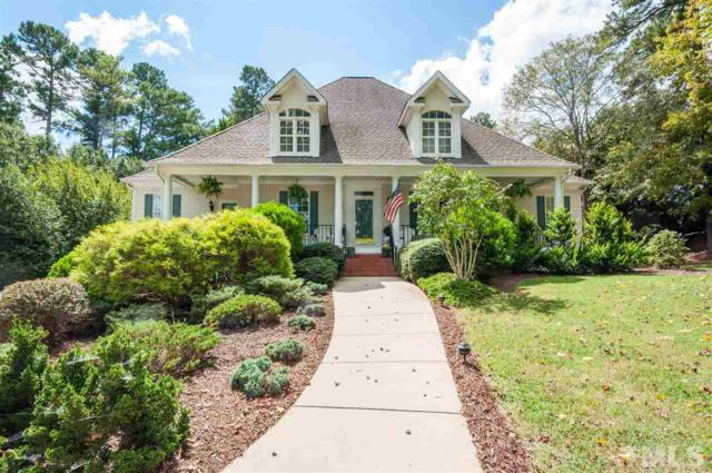 1300 Coolmore Drive, Raleigh, NC 27614 (#2214977) :: The Jim Allen Group