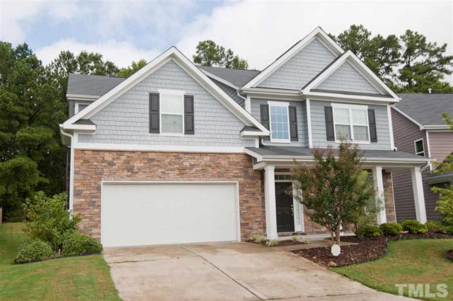 20 Oxmoor Drive, Durham, NC 27703 (#2215012) :: The Abshure Realty Group