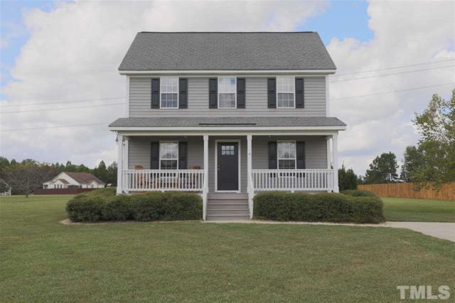 50 Gray Bass Court, Zebulon, NC 27597 (#2215043) :: The Perry Group