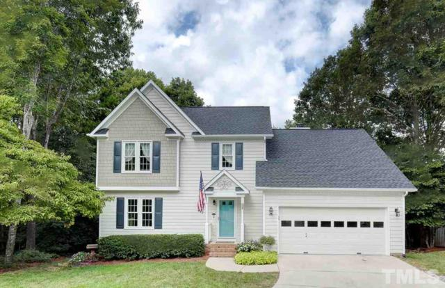 3405 Dewing Drive, Raleigh, NC 27616 (#2215083) :: The Jim Allen Group