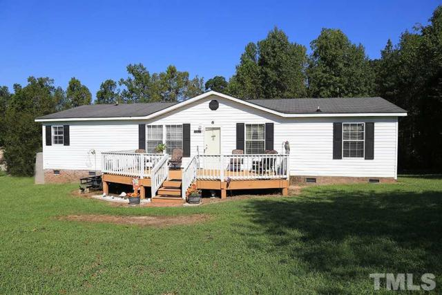 112 Maude Lane, Clayton, NC 27520 (#2215165) :: Raleigh Cary Realty