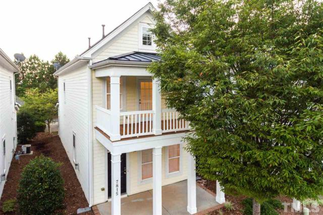 7815 Acc Boulevard, Raleigh, NC 27617 (#2215192) :: Raleigh Cary Realty