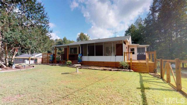 1710 Torredge Road, Durham, NC 27712 (#2215226) :: Raleigh Cary Realty