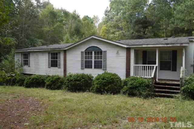 280 Mission Belle Lane, Zebulon, NC 27597 (#2215283) :: Raleigh Cary Realty