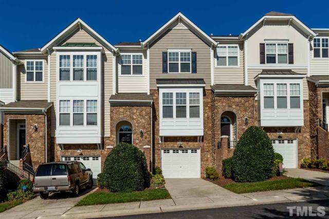 5911 Cameo Glass Way, Raleigh, NC 27612 (#2215299) :: The Perry Group