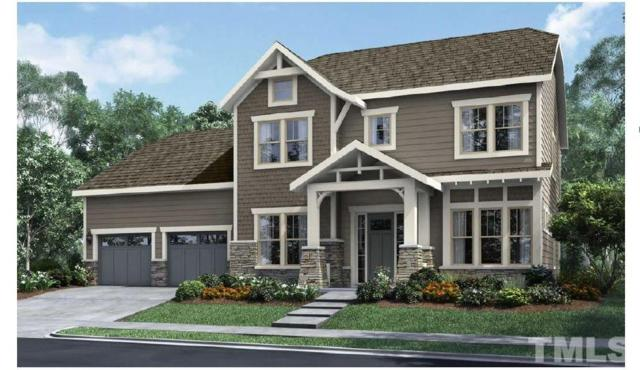 217 Stanton Gable Lane, Hillsborough, NC 27278 (#2215301) :: The Perry Group