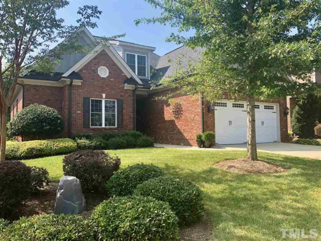 311 Mt Eden Place, Cary, NC 27518 (#2215449) :: The Perry Group