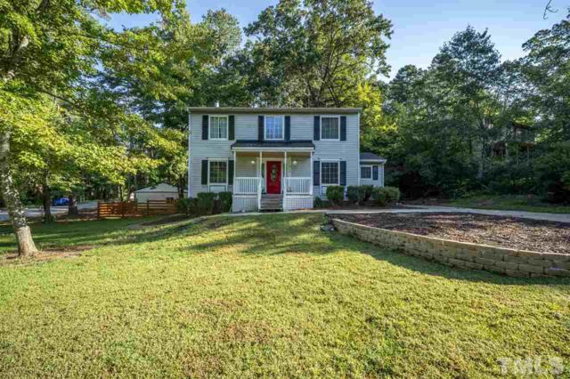 318 Sir Gawain Way, Durham, NC 27713 (#2215536) :: Raleigh Cary Realty