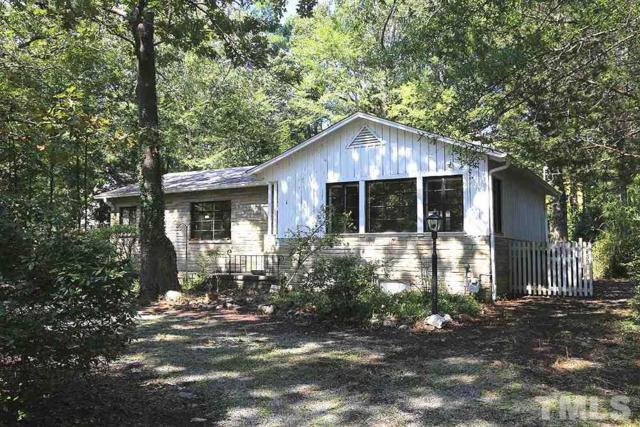 104 Pine Street, Carrboro, NC 27510 (#2215621) :: Spotlight Realty