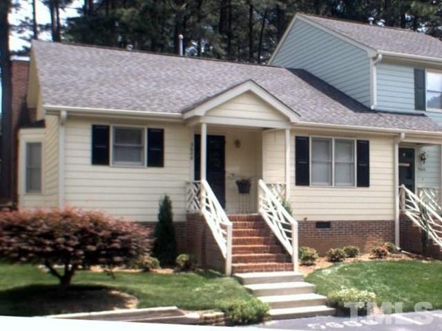 5608 Darrow Drive, Raleigh, NC 27612 (#2215652) :: Rachel Kendall Team