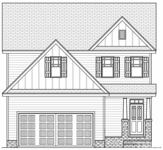 139 Smart Court, Clayton, NC 27520 (#2215744) :: Raleigh Cary Realty