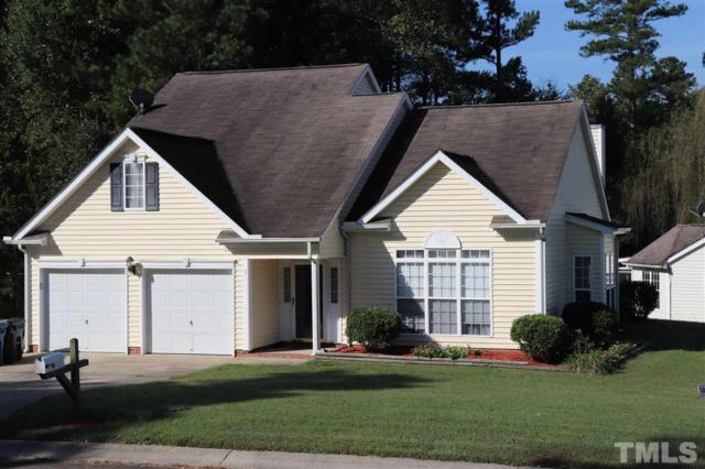 3 Stillhouse Place, Durham, NC 27704 (#2215786) :: The Perry Group