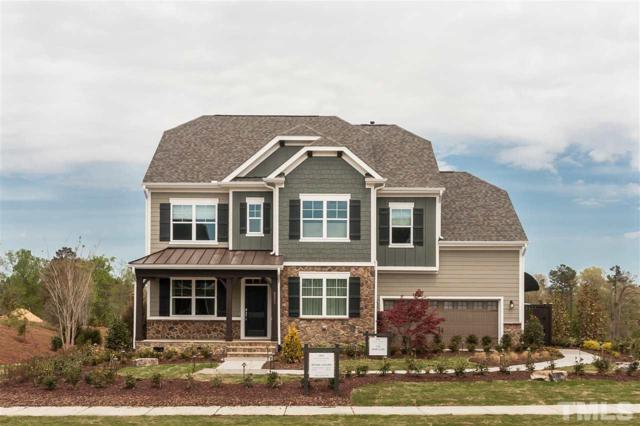 8321 Rosiere Drive #62, Cary, NC 27518 (#2215806) :: The Perry Group