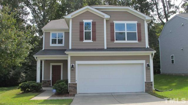 21 White Spruce Court, Durham, NC 27703 (#2215823) :: The Perry Group