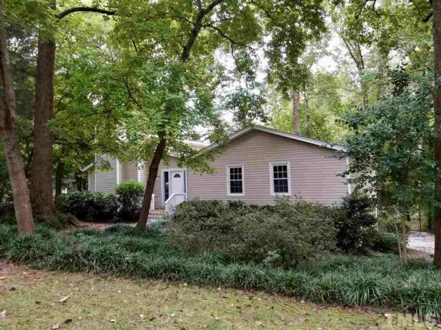 6420 Rockrest Court, Raleigh, NC 27612 (#2215841) :: The Abshure Realty Group