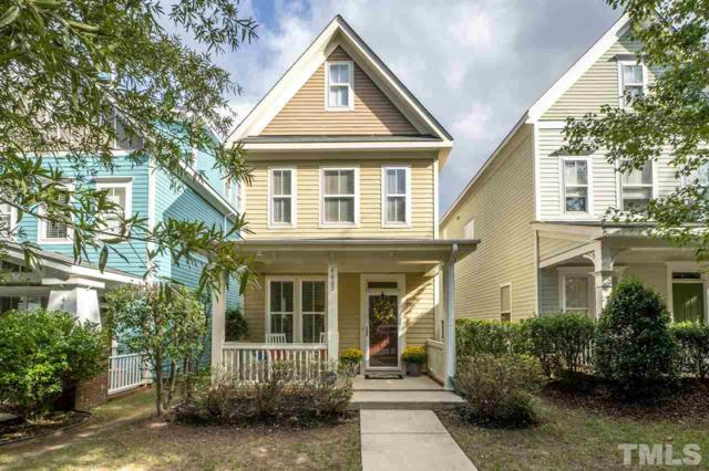 4605 All Points View Way, Raleigh, NC 27614 (#2215843) :: The Perry Group