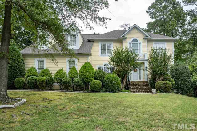 11209 Tinsley Court, Raleigh, NC 27614 (#2215854) :: The Perry Group