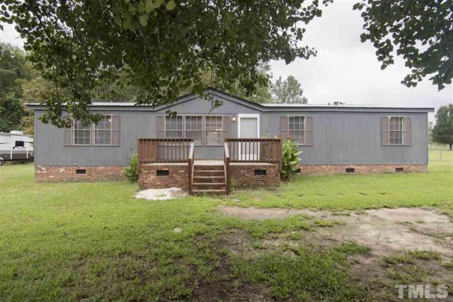 108 Antler Drive, Clayton, NC 27527 (#2215876) :: Allen Tate Realtors