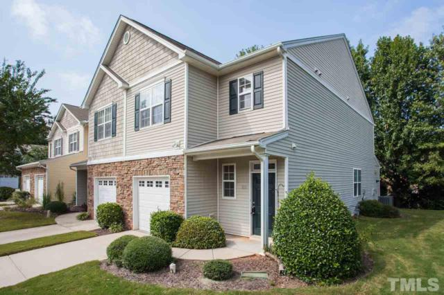 8510 Barryknoll Court, Raleigh, NC 27613 (#2215939) :: The Perry Group