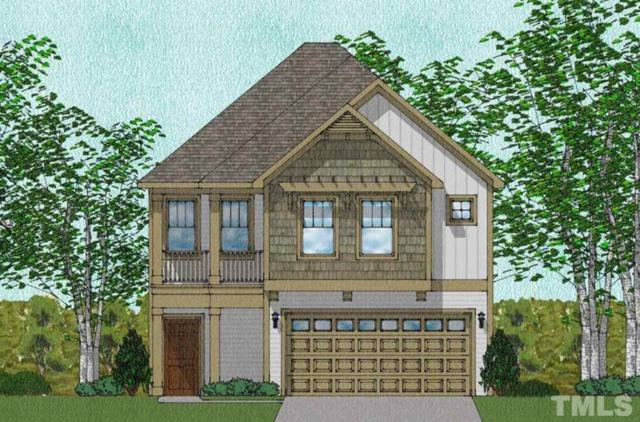 79 Mornington Place, Clayton, NC 27520 (#2216083) :: The Perry Group