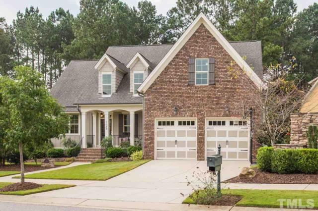 1029 Rose Angel Circle, Wake Forest, NC 27587 (#2216199) :: Rachel Kendall Team