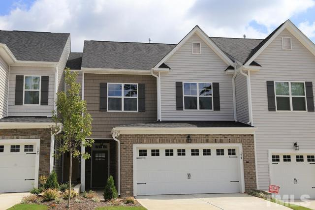 124 Zante Currant Road, Durham, NC 27703 (#2216216) :: The Perry Group