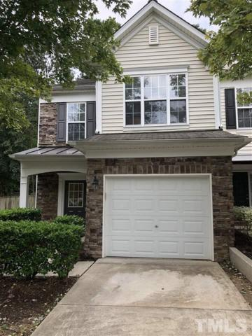 4241 Camden Woods Court, Raleigh, NC 27612 (#2216228) :: The Abshure Realty Group