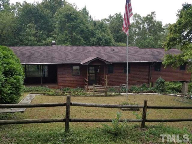 25 Sweetgum Trail, Leasburg, NC 27291 (#2216292) :: The Jim Allen Group