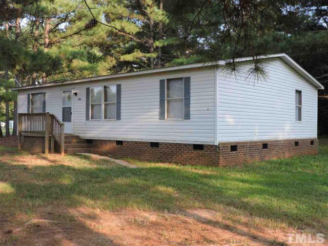 1420 Schloss Road, Louisburg, NC 27549 (#2216395) :: The Jim Allen Group