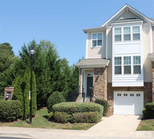 4603 Springerly Lane, Raleigh, NC 27612 (#2216399) :: Rachel Kendall Team