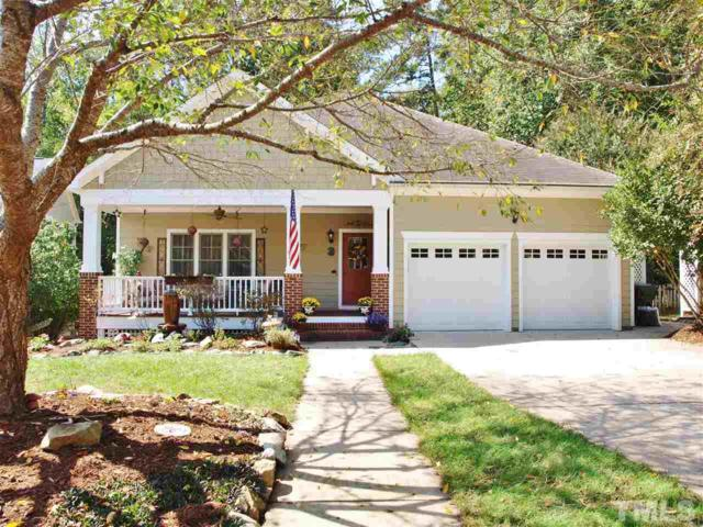 10225 River Bank Drive, Raleigh, NC 27614 (#2216447) :: The Perry Group